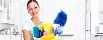 house cleaning service in westchester il 60154