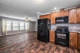 100 clayton homes rutledge floor plans the clark the