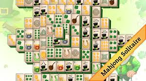 st s day mahjong android apps on play