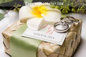hawaii wedding l u0027amour photography