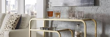 Home Bar Table Home U0026 Cocktail Bars For Less Overstock Com