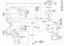 wiring diagram for chevy silverado 2000 radio u2013 the wiring diagram