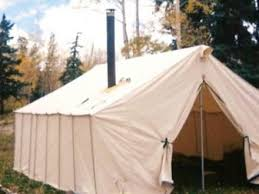 3 people just won a davis wall tent gohunt davis wall tents