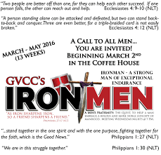 events u2014 green valley church