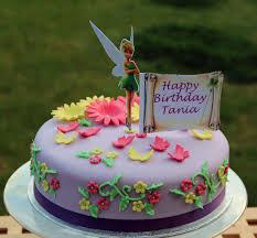 tinkerbell cakes tinkerbelle cakes for girl lovely birthday liviroom decors