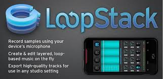 android looper loopstack for android single cell software