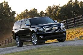 chevy suburban chevy suburban sales up 32 in june 2016 gm authority