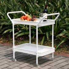 Faux Wicker Patio Sets White Resin Wicker Patio Furniture Thereviewsquad Com