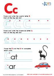 the 25 best letter c worksheets ideas on pinterest preschool