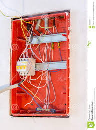 electrical panel installation procedure sesapro com