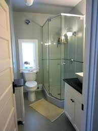 small bathroom shower ideas pictures shower ideas for small spaces awe inspiring small shower room