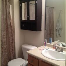 over the toilet cabinet wall mount bathroom cabinet counter over toilet home depot cabinets storage the