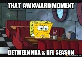 Spongebob Memes Pictures - spongebob memes