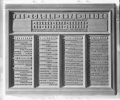 33 construction plaque ot1 jpg