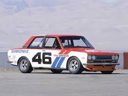 renault datsun 1971 datsun 510 trans am datsun supercars net