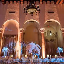 best wedding venues in miami wedding venues in miami fl biltmore hotel