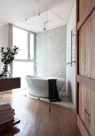 Bathroom Inspiration Ideas 818 Best Bath Inspirations Images On Pinterest Bathroom Ideas