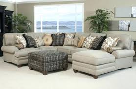 comfy sofa beds for sale comfy sofa bed sofas for sale sleeper superblackbird info