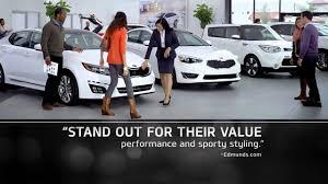 black friday car dealership kia black friday deals u2013 2015 kia optima u0026 2015 kia sorento youtube