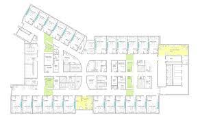 Download Floor Plan by Hospital Floor Plans Moreover Hospital Patient Room Floor Plan