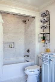 clawfoot tub bathroom ideas bathroom amazing clawfoot bathtub bathroom ideas 26 bathtub