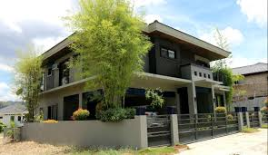 tour around this five bedroom house in talamban cebu philippines