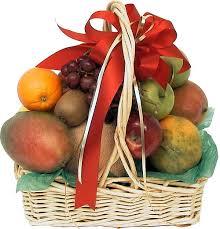 fruit flowers delivery varna florist fruit cheese gourmet gift baskets flowers