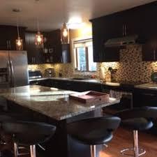 Kitchen Creations Ltd Building Supplies  S Broadway - Kitchen cabinets denver colorado
