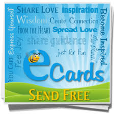 free ecards free ecards guiding signs 101
