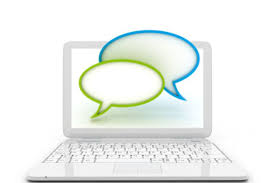 online class benefits drawbacks of online class discussion boards the