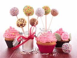 super adorable cake pops ideas how ornament my eden