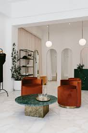 Interior Designe Best 25 Boutique Interior Design Ideas On Pinterest Boutique
