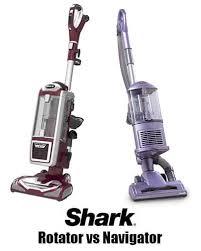 Shark Vaccum Cleaner Sharknavigatorvsrotator Jpg