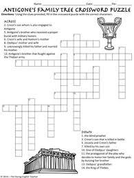 australian tree crossword clue crossword puzzle 4 of 33