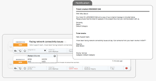 It Help Desk Software Comparison Help Desk U0026 Customer Support Software For It Ites U0026 Bpo Services