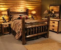 Colorado Bedroom Furniture Log Bedroom Log Bedroom Furniture Unique Bedroom Log Cabin King