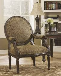 chairs u0026 accent chairs upholstered furniture decor showroom