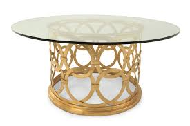 Mathis Brothers Coffee Tables 10 best pictures of coffee tables to beautify your home coffee