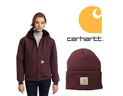 carhartt black friday sale best 25 carhartt sale ideas on pinterest carhartt jacket sale