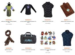 cheap video game shopping sales and deals cheap gamer