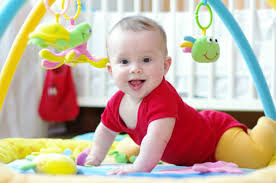 www baby babies image qygjxz