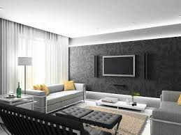 how to start an interior design business from home how to start interior design business in india businessdefiner com
