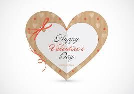 valentine valentine hearts pattern source meb how to craft