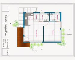 best free home design online homestylerdesign easyhome homestyler auto card house and floor