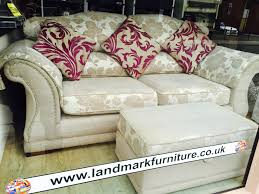 Used Home Furniture Second Hand Furniture LandmarkFurniture - 2nd hand home furniture