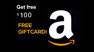 get free 100 gift cards no survey
