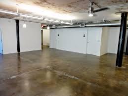 Kitchen Cabinets Dallas Texas by Uptown Dallas Live Work Lofts Near Knox Henderson
