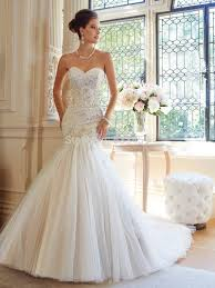 wedding dress elie saab price elie saab wedding dresses price wedding dresses designs ideas