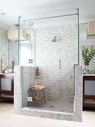 bathroom shower designs photosbathroom design shower walk in