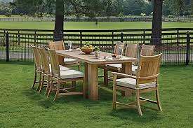 Summer Classics Patio Furniture Home Design Ideas And Inspiration - Summer classics outdoor furniture